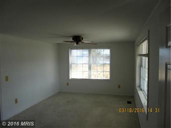 16980 Piney Point Road Photo #4