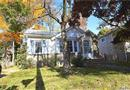 15 Piccadilly Road, Great Neck, NY 11023