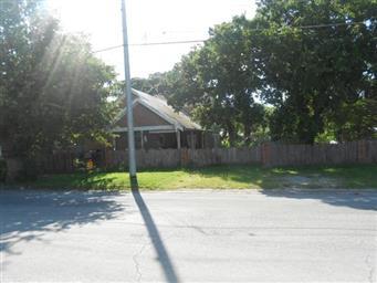309 Cooper Street Photo #21