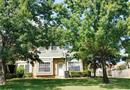 614 Trailwood Court, Garland, TX 75043
