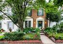 12409 Carters Grove Place, Silver Spring, MD 20904