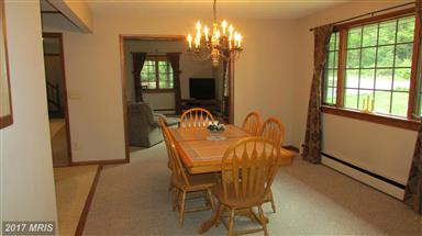 118 Rhododendron Drive Photo #12