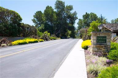 131 Hacienda Carmel Photo #22