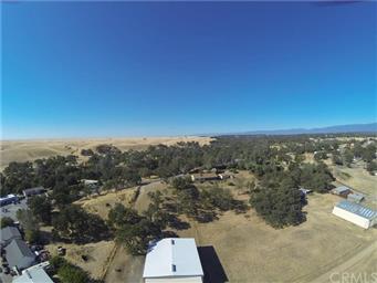 17520 Rancho Tehama Road Photo #33