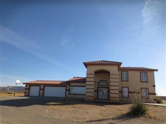 5466 Desert Willow Drive Photo #12