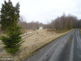 391 Sugar Grove Farm Road Photo #27