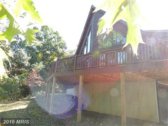 1293 Cottonwood Drive Photo #29