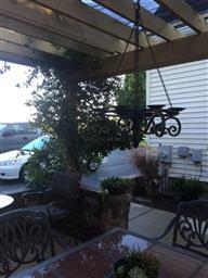 26955 Pemberton Drive Photo #41