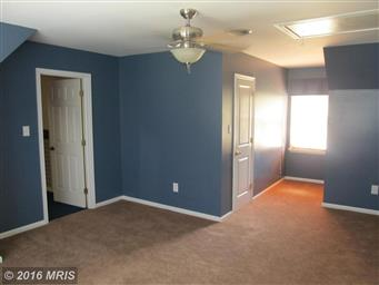 511 Larkspur Lane Photo #16