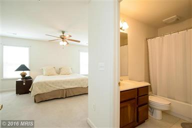1297 Greenfield Court Photo #16