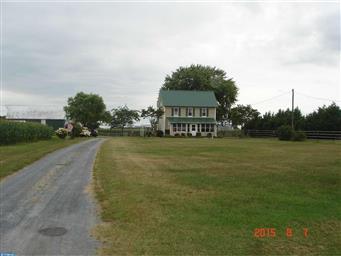 994 Vernon Road Photo #17