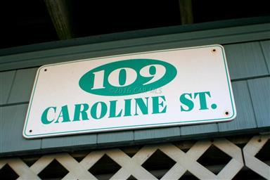 109 Caroline Street #106 Photo #9