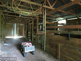 6880 Sperryville Pike Photo #7