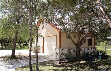1556 Camino Del Rancho Photo #22