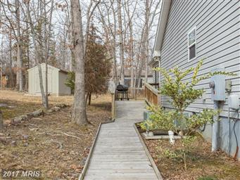 1212 Lakeview Parkway Photo #29