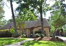 3906 Oak Gardens Drive, Kingwood, TX 77339