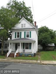 212 Willis Street Photo #5