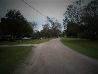 814 County Road 123 Photo #27