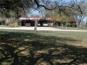 138 Quail Lake Drive E Photo #2