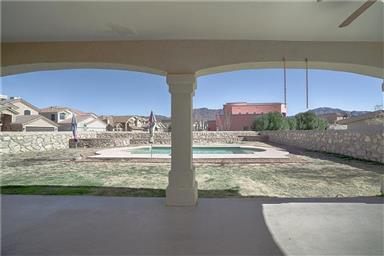 1625 Villa Del Sol Photo #27