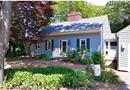 11 Old River Road, Barrington, RI 02806