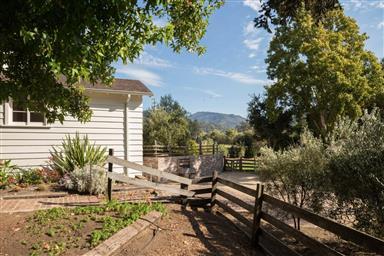 8990 Carmel Valley Road Photo #30