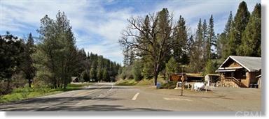 6484 State Highway 140 #6484 Photo #28