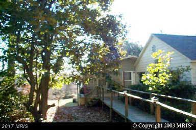 16930 Bay Creek Lane Photo #1
