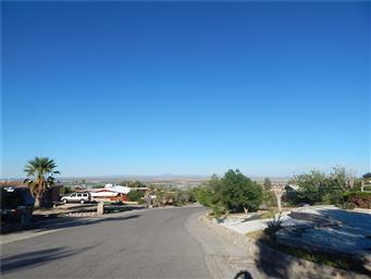 3213 El Morro Road Photo #15