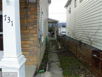 731 Maryland Avenue Photo #22