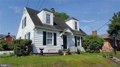 210 Homewood Avenue Photo #1