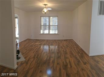 800 Eastover Parkway Photo #7