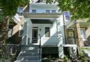 1221 Trinidad Avenue NE, Washington, DC 20002