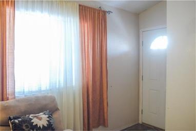 10260 Valle Del Sol Drive Photo #8