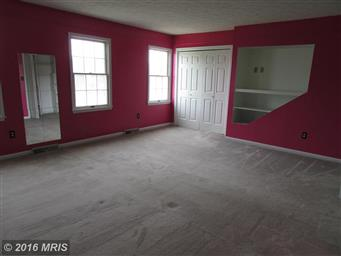 3583 Carnoustie Drive Photo #7