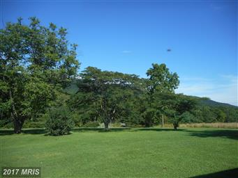 22592 Cacapon Road Photo #29