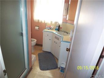 340 S 8th Street Photo #15