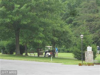 1836 Fairway Drive #202 Photo #4