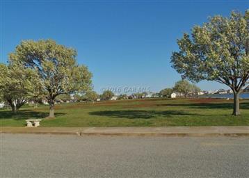 127 Sandyhill Drive Photo #43