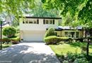 3201 Greenleaf Avenue, Wilmette, IL 60091