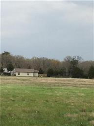 4122 County Road 120 Photo #24