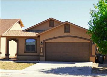 14266 Rattler Point Dr Photo #2