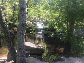 50344 Hidden Falls Road Photo #40