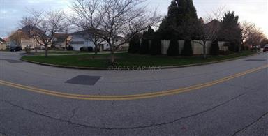 1533 Teal Drive Photo #3