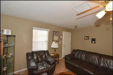 6177 Snowy River Place Photo #24
