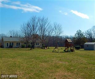 29370 Eleys Ford Road Photo #27