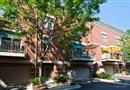 1060 W Chestnut Street, Chicago, IL 60642