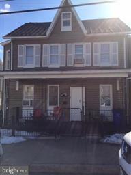 829 Concord Street Photo #1