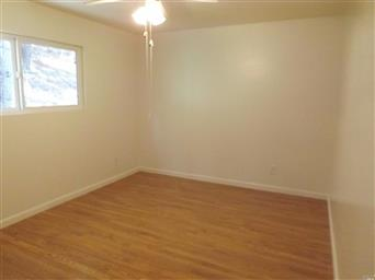 170 Foothill Court Photo #13