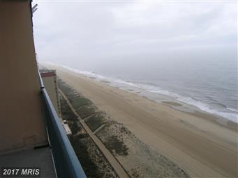11000 Coastal Highway #1811 Photo #22